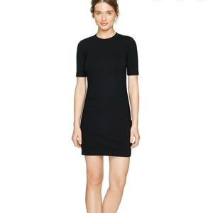 Sunday best Miller dress